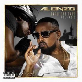 Alonzo - Finis les