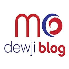 Mo Dewji Blog
