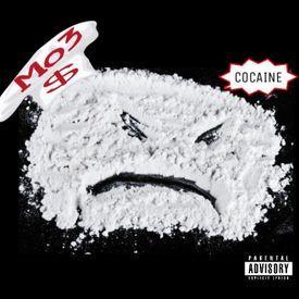 Cocain3
