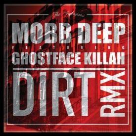 Dirt (Remix)