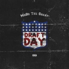 Draft Day (The Real MVP)