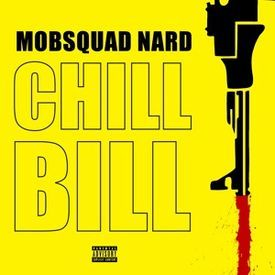 Chill Bill (Remix)