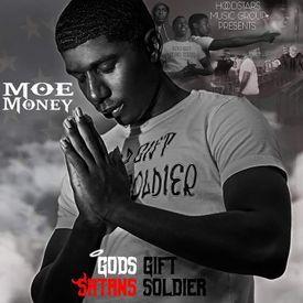 MoeMoney - Addressin The Issues (Bonus Track)