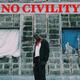 No Civility