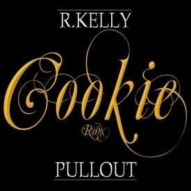 Cookie rmx