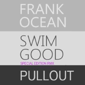 Swim Good rmx