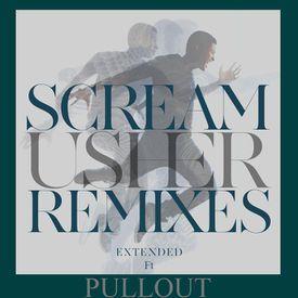 Scream remix