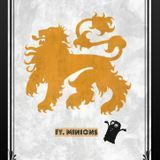 Mon Lee - MonLee - Game of Tones [Game of Thrones Themes song cover].mp3 Cover Art