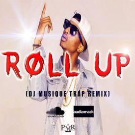 Download up roll facebook remix emtee