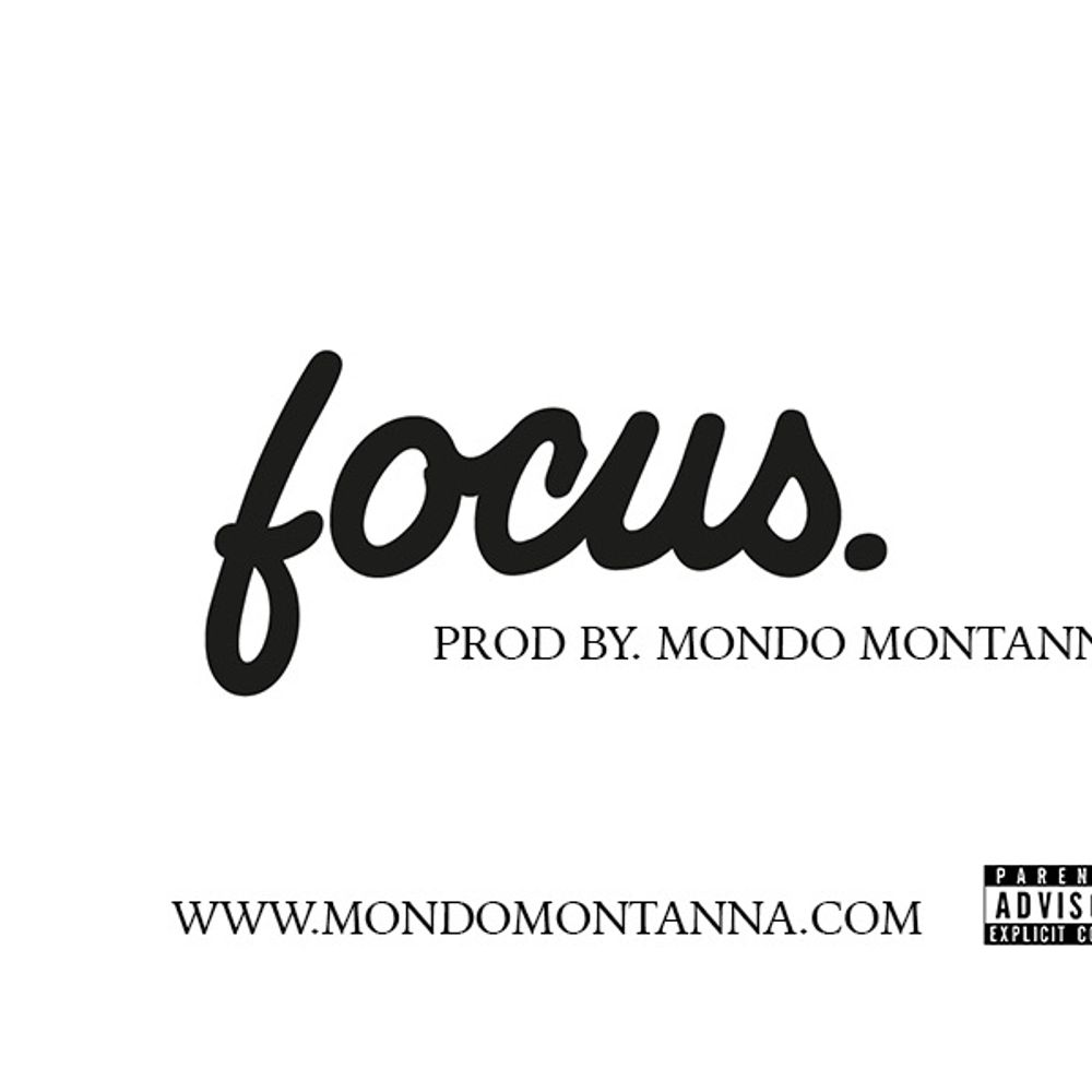 MONDO MONTANNA - TEKASHI 69 Type Beat