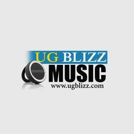 Diamond Platnumz ft. Vanessa Mdee Far Away _Ugblizz Music