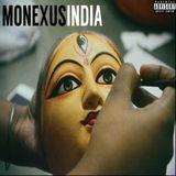 Monexus - India Cover Art