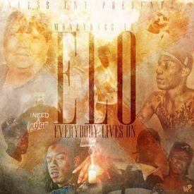 A Lot Of Em (Feat. Yo Gotti)