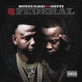 MONEYBAGG YO - 2 Federal Cover Art
