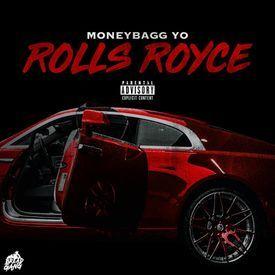 Rolls Royce (Rover Remix)