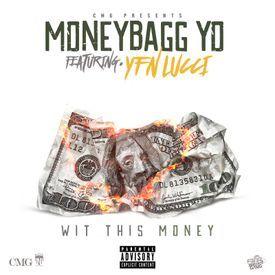 Wit The Money