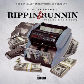 Rippin and Runnin