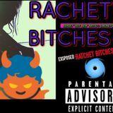 """JERSEY """"HOT NEW"""" ARTIST: $MONEY$MINK$ HD - (CALL IT IN) RACHET BITCHES Cover Art"""
