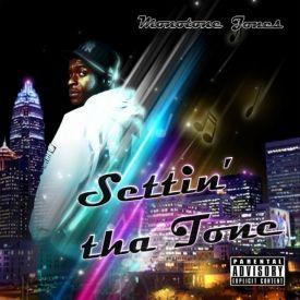Settin' tha Tone