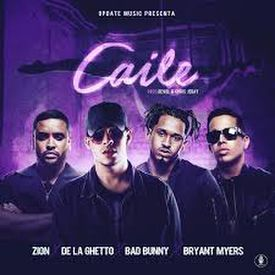 Caile