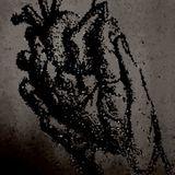 MontaukMethod - Is Loss Cover Art