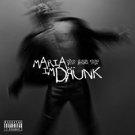 Maria Im Drunk Ft Young Thug & Justin Bieber (Ricky Vaughn Remix)
