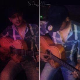 guitarritas