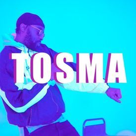 TOSMA (Prod. Eazy Dew)