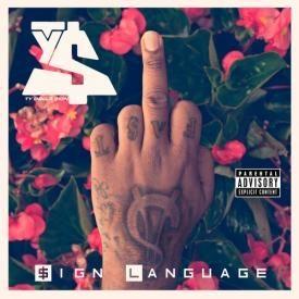 Like I Do ft. Yo Gotti & French Montana