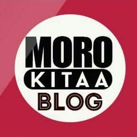 JUX - WIVU   morokitaa.blogspot.com