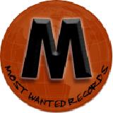 Dancehall/ Mixtapes & More