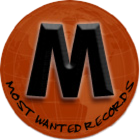 Full Clip Vietnam Mixtape 2015-16