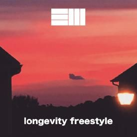 Longevity Freestyle
