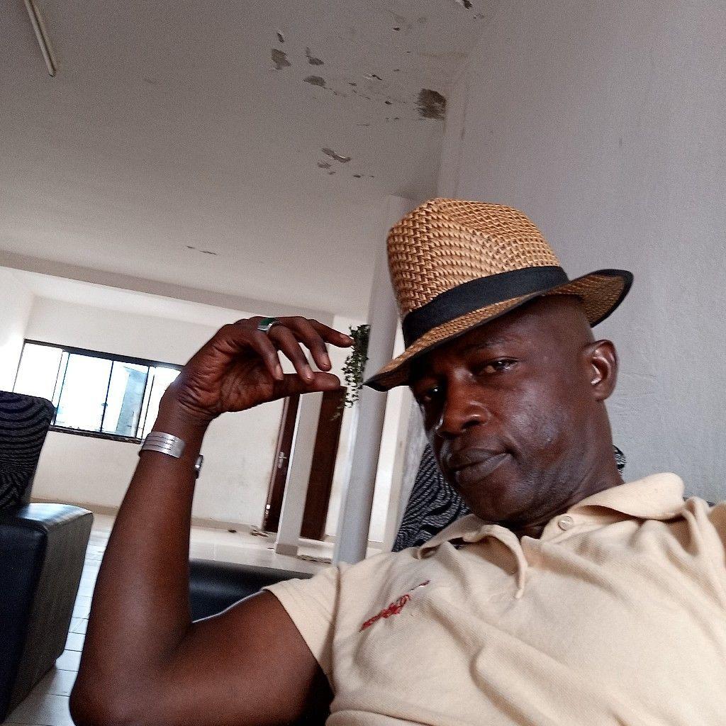 Gratis zucchero mummia hook fino Kenya