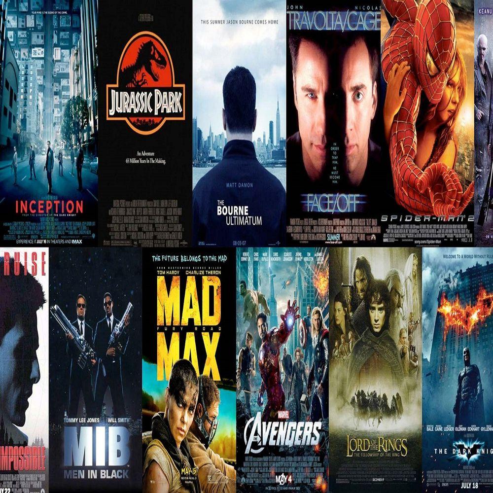 moviesjoy audiomack