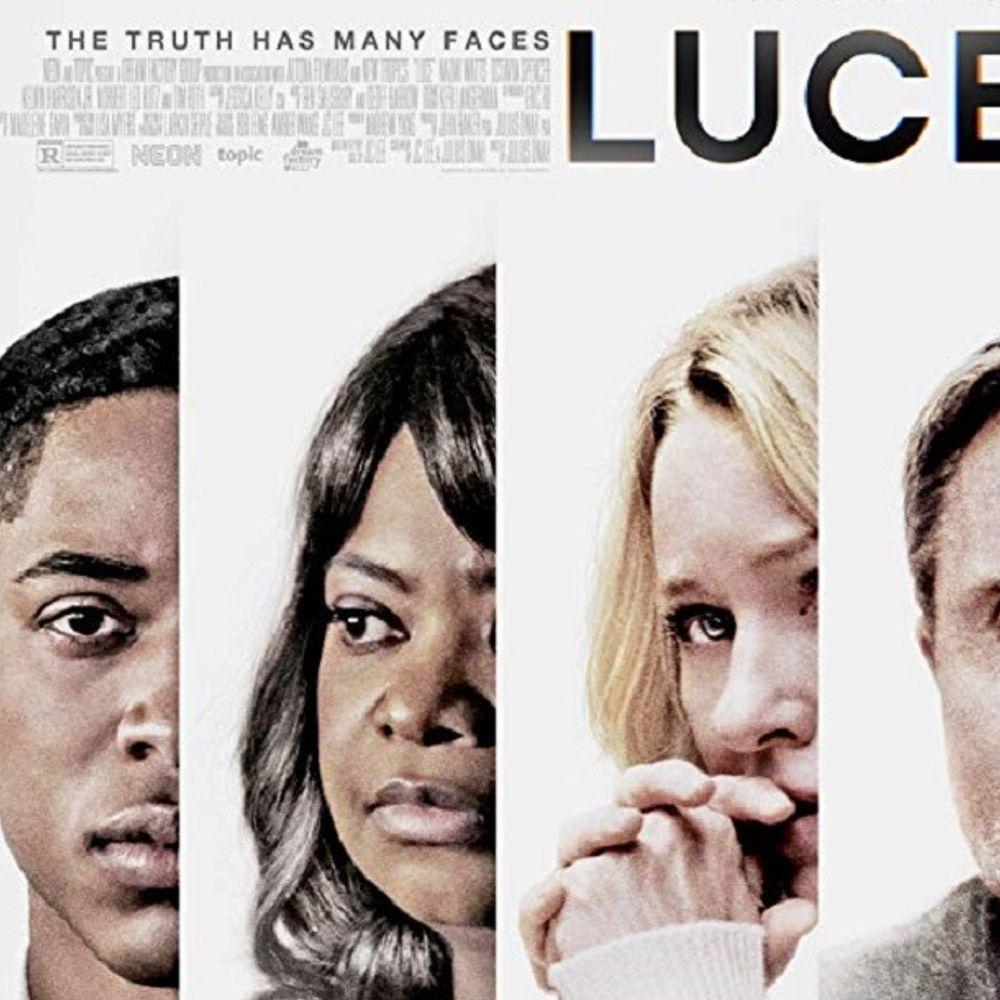 moviesjoy luce movie audiomack