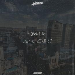 Mpulse - Bank Account Cover Art