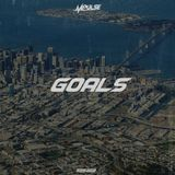 Mpulse - Goals Cover Art