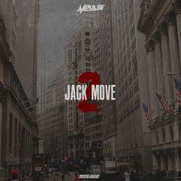 Mpulse - Jack Move 2 Cover Art