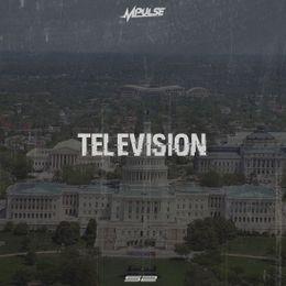 Mpulse - Television Cover Art