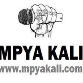 D'Banj - As I Dey Go @MPYAKALI.COM