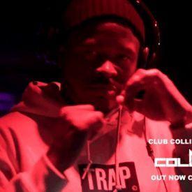 collipark songs