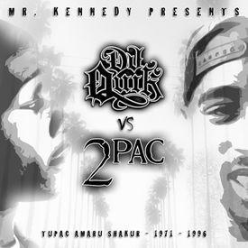 Thug Nigga (ft. Capital LS & Asu) (Mr. Kennedy Mix)