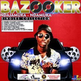 Bazooker
