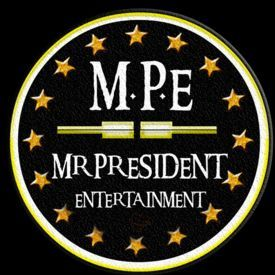 Davido - Fall★★ Mr President +263713512232#Mangoma Depot ✳ Follow me on ins