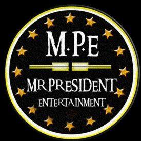 Winky D - Madrinks Mucup★★ Mr President +263713512232#Mangoma Depot