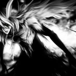 Nightcore King - Nightcore - Titans Cover Art