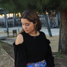 Melendi Tu Jardin Con Enanitos Uploaded By Mrcedesrevuelta Listen