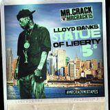 Mr. Crack - Statue of Liberty 5.5 Cover Art