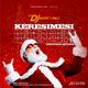 Mrdj Moretunez - Keresimesi ( Christmas Anthem )